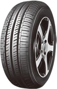 LEAO 175/65 R14 NOVA-FORCE GP 0 LEAO 82T