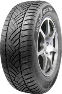LINGLONG 185/60 R15 M+S 3PMSF GREEN-MAX WINTER HP  LINGLONG 88H