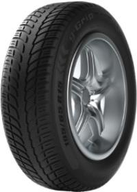 BF-Goodrich 185/65 R14 3PMSF G-Grip All Season  BF-Goodrich 86T