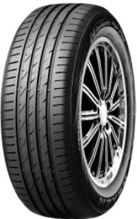 Nexen 165/70 R14 N-BLUE HD PLUS 0 Nexen 81T