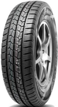 LINGLONG 175/75 R16 C GREEN-MAX WINTER VAN 0 LINGLONG 101/99R 99/99 8 PR