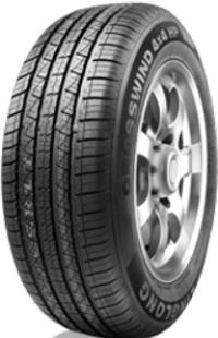 LINGLONG 215/70 R16 GREEN-MAX 4X4 HP  LINGLONG 100H