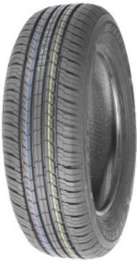 SUPERIA 175/65 R15 RS200 +S SUPERIA 75H