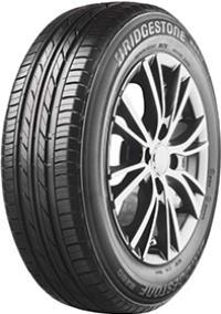 Bridgestone 185/65 R14 B280  Bridgestone 86T