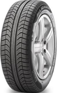 Pirelli 175/65 R15 M+S 3PMSF Cinturato All Season  Pirelli 84H