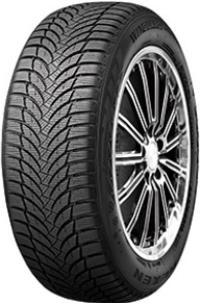 Nexen 165/70 R14 XL Winguard Snow G (WH2) 0 Nexen 85T