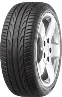Semperit 295/35 R21 XL Speed-Life 2  Semperit 107Y