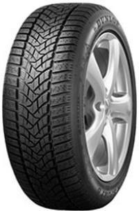 Dunlop 215/65 R16 M+S 3PMSF Winter Sport 5  Dunlop 98T