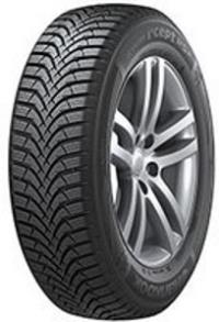 Hankook 175/65 R14 3PMSF W452 Winter i*cept RS2  Hankook 82T