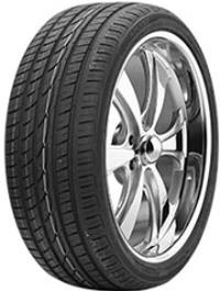 A-PLUS 225/45 ZR17 XL A607 0 A-PLUS 94W