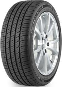 Michelin P225/45 R17  PRIMACY MXM4 ZP 0 CPJ Michelin 90V