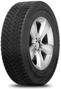DURATURN 155/70 R13 MOZZO WINTER 0 DURATURN 75T