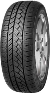 Atlas 215/65 R17  GREEN 4S SUV 0 Atlas 99V