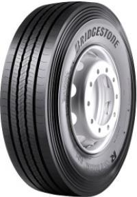 Bridgestone 385/65 R22,5 R-Steer 001  Bridgestone 160/158L 158/158
