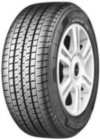 Bridgestone 215/60 R16 Duravis R 410 0 Bridgestone 101/103T 103/103