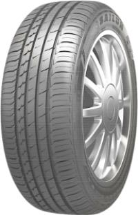 Sailun 185/60 R15 ATREZZO ELITE  Sailun 84H