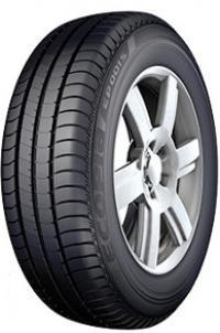 Bridgestone 185/65 R15 XL ECOPIA EP001S ULRR 0 AO Bridgestone 92V