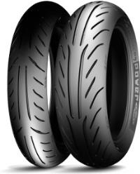 Michelin 130/60 -13 XL  POWER PURE SC  Michelin 60P