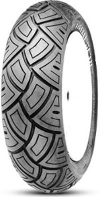 Pirelli 100/80 -10 SL 38 UNICO  Pirelli 53L