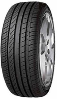 Pirelli 100/80 -14 ANGEL CITY M/C Pirelli 54S