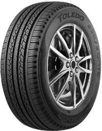 Toledo 205/60 R16 XL TL3000 0 Toledo 96V