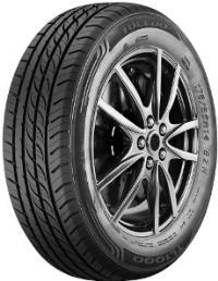 Toledo 205/60 R16 TL1000 0 Toledo 92V