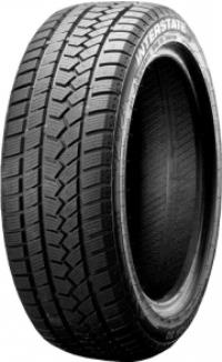 Interstate 225/45 R17 XL Duration 30  Interstate 94H
