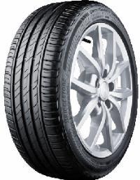 Bridgestone 225/55 R16 XL DRIVEGUARD RFT 0 Bridgestone 99W