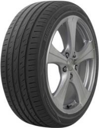 Roadstone 205/55 R16  Eurovis Sport 04 0 Roadstone 91H