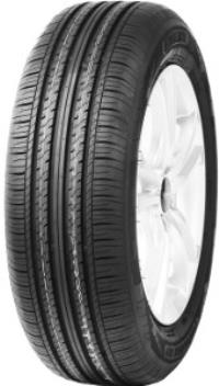 Event Tyre 215/60 R16 XL FUTURUM HP 0 Event Tyre 99H