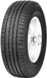 Event Tyre 205/70 R15 LIMUS 4X4 +S Event Tyre 96H