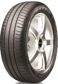 Maxxis 185/65 R15 MECOTRA ME3 0 Maxxis 88H