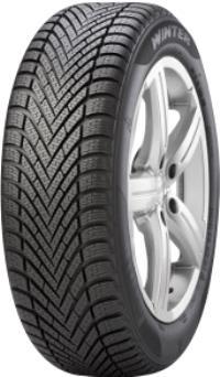 Pirelli 185/65 R15 M+S 3PMSF CINTURATO WINTER 0 K1 Pirelli 88T