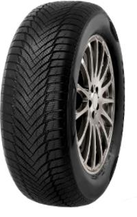 Imperial 185/60 R15 XL SNOWDRAGON HP +S 0 Imperial 88T