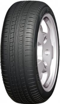 WINDFORCE 195/65 R15 GP100 +S 0 WINDFORCE 95H