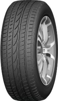 WINDFORCE 225/50 R17   WINDFORCE 98H