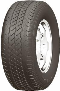 WINDFORCE 195/75 R16 MileMax  WINDFORCE 104/102R 102/102