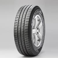 Pirelli 215/60 R17 M+S 3PMSF CARRIER ALL SEASON 0 Pirelli 107/109T 109/109