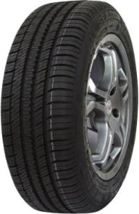 King Meiler (Rund.) 215/55 R16 ALL SEASON TACT AS-1 0 King Meiler (Rund.) 93V