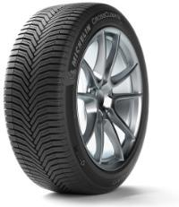 Michelin 225/50 R17 XL CROSSCLIMATE+ M+S 3PMSF 0 Michelin 98W