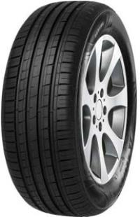 Imperial 225/55 R16 XL Eco Driver 5 0 Imperial 99V