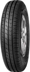 Fortuna 175/65 R14  ECOPLUS HP 0 Fortuna 82T