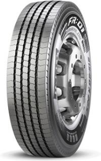 Pirelli 215/75 R17,5 3PMSF FR:01 TRIATHLON 0 Pirelli 124/126M 126/126