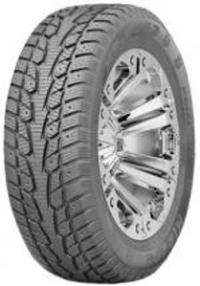 MIRAGE 215/60 R16 XL MR-W662 0 MIRAGE 99H