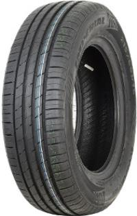 Imperial 215/60 R17 XL Eco Sport SUV 0 Imperial 100V