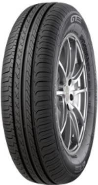 GT-Radial 165/65 R14 XL FE1 City 0 GT-Radial 83T