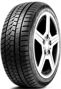 MIRAGE 235/55 R18 XL MR-W562 0 MIRAGE 104H