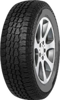 Imperial 215/70 R16 Eco Sport A/T M+S 0 Imperial 100H