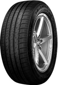 Triangle 205/55 R16 SPORTEX TH201 0 Triangle 91V