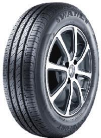 Wanli 175/65 R15  Comfort SP118 0 Wanli 84T